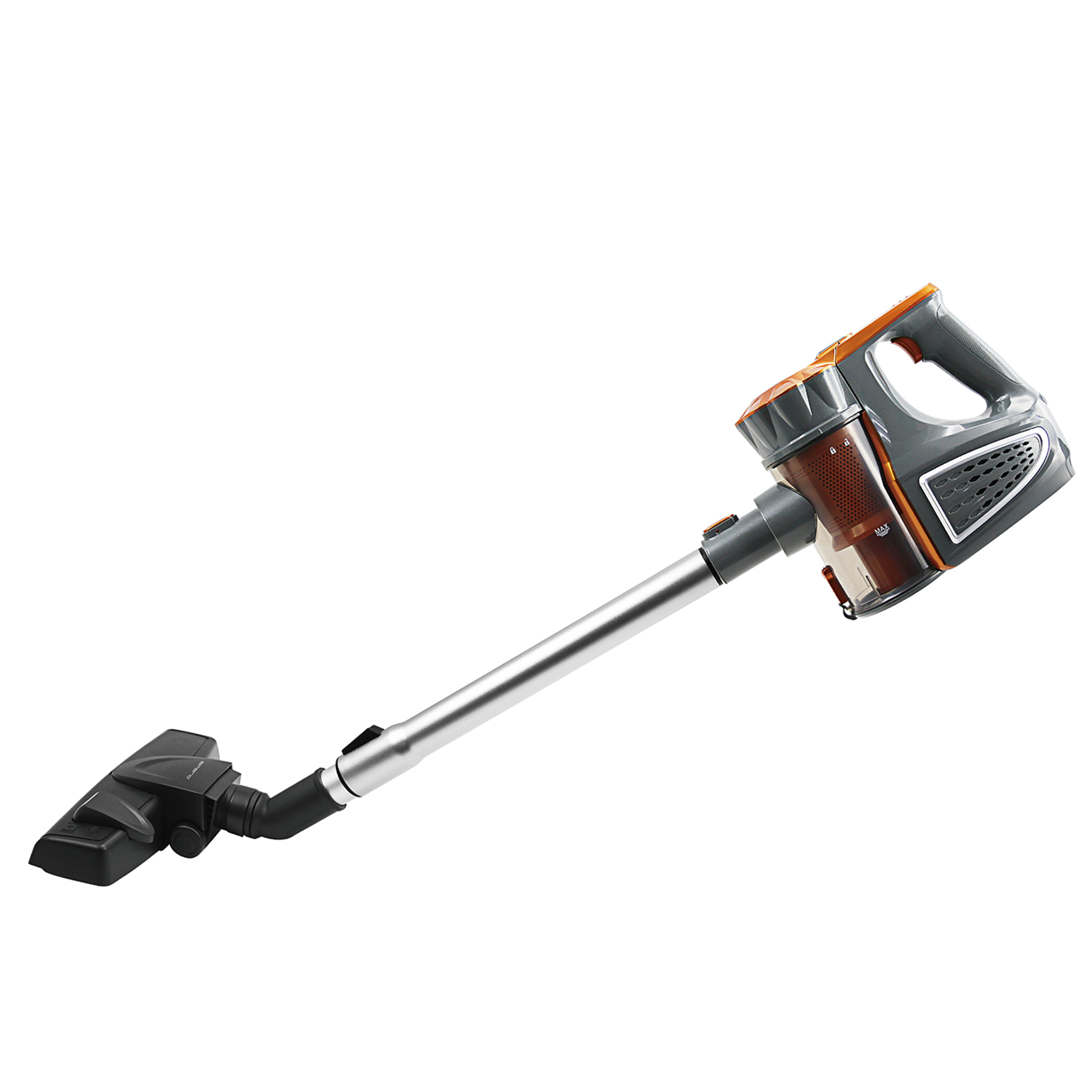 Upright Vacuum Cleaner Corded