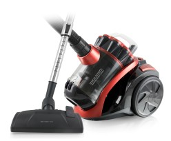 Cycloon Vacuum Cleaner