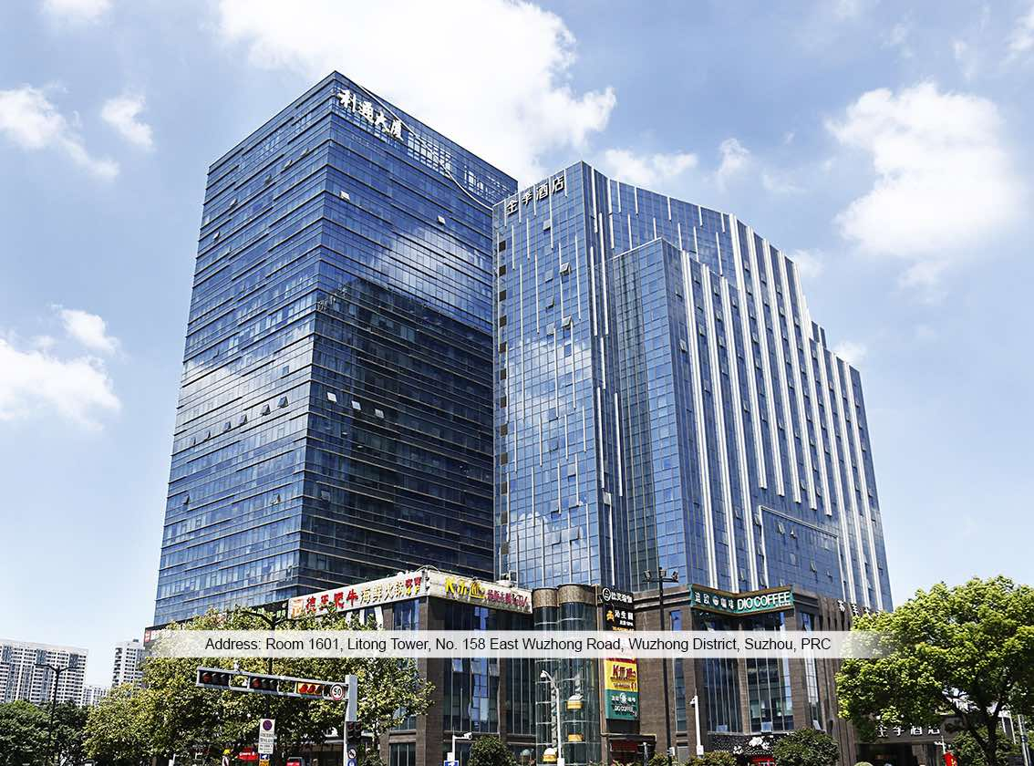 chinasuzhou